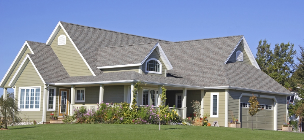 Exterior House Painting Trends in 2015 | Sarasota Painters